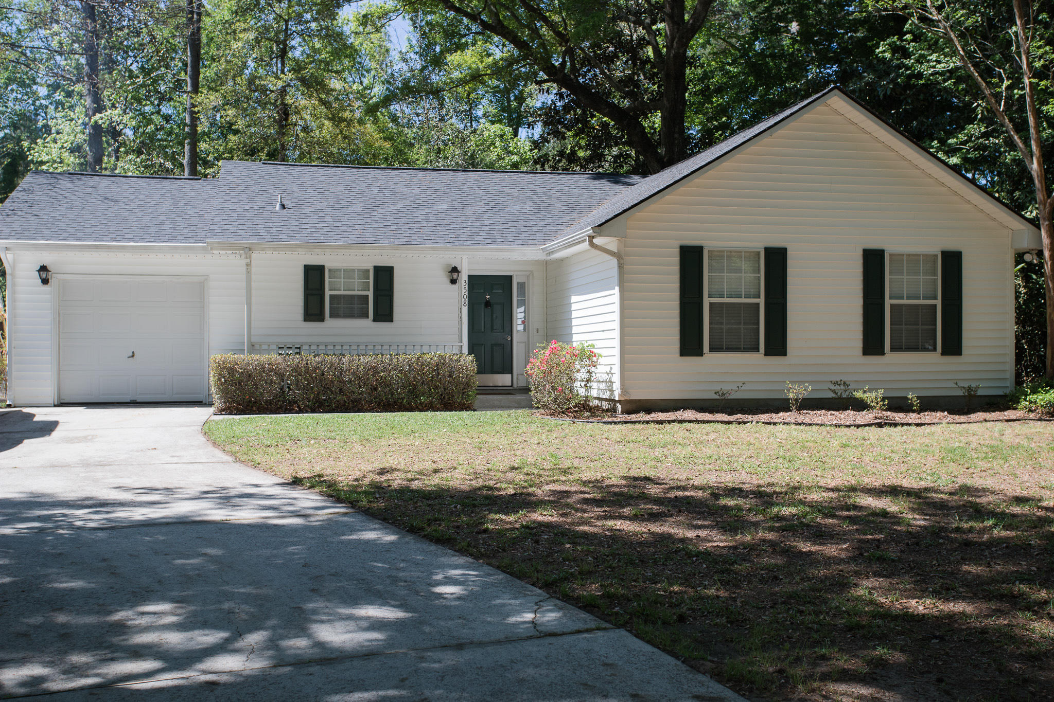 3508 Berryhill Road Johns Island, SC 29455