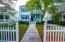 203 Poplar Street, Charleston, SC 29403