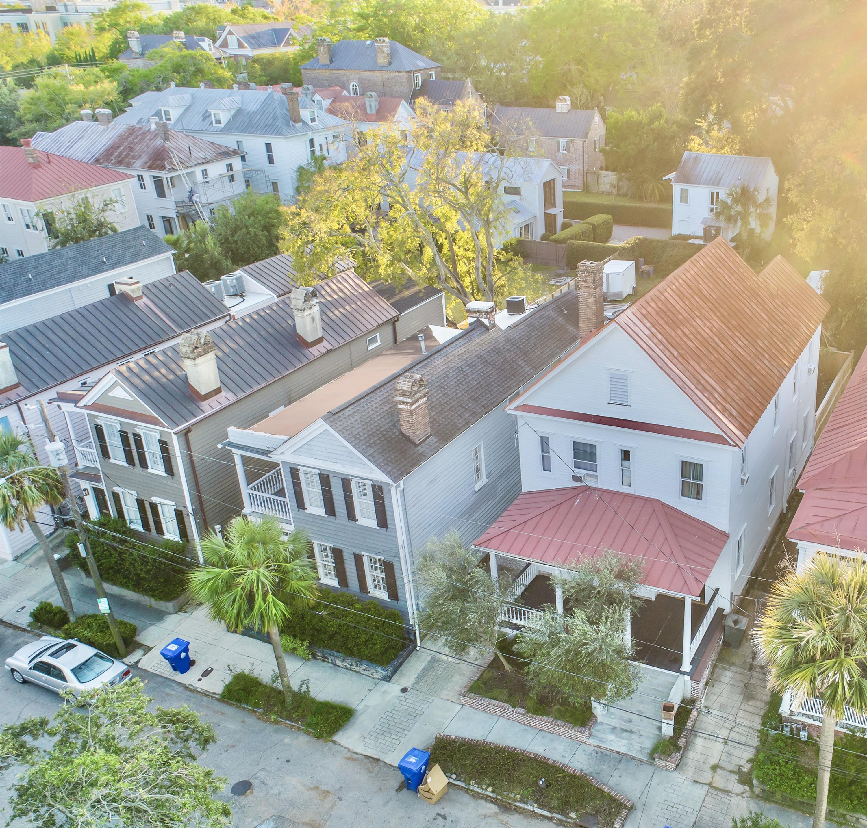 107 Alexander Street Charleston, SC 29403