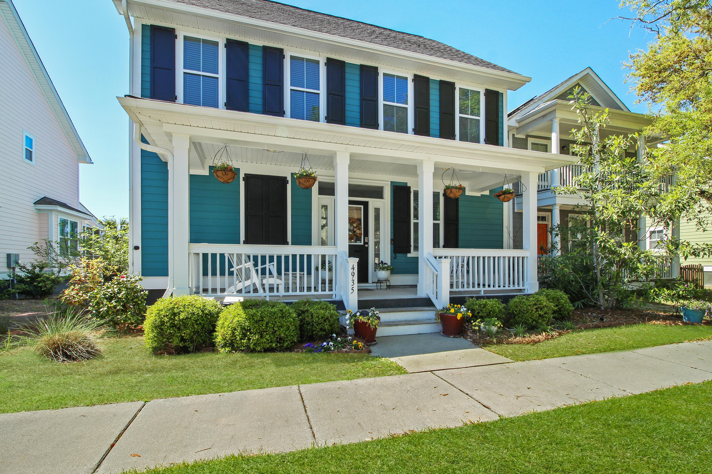 4935 W Liberty Park Circle North Charleston, SC 29405