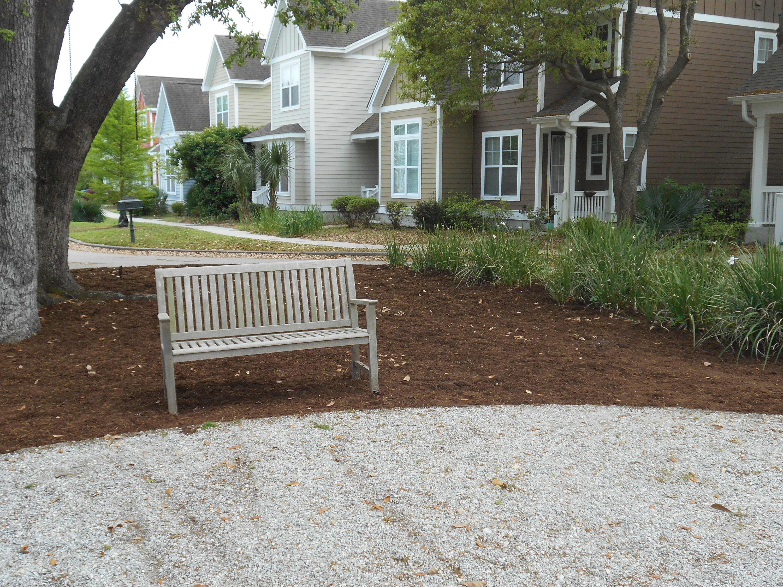 5133 E Liberty Park Circle North Charleston, SC 29405