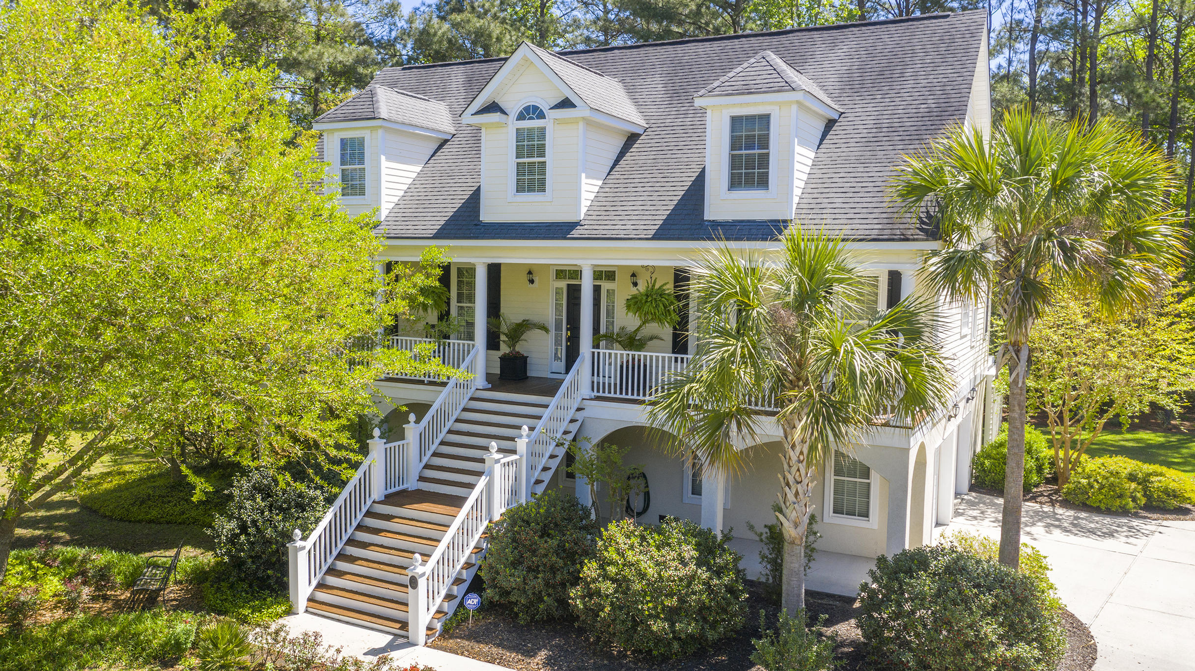 3883 Laurel Point Lane Johns Island, SC 29455