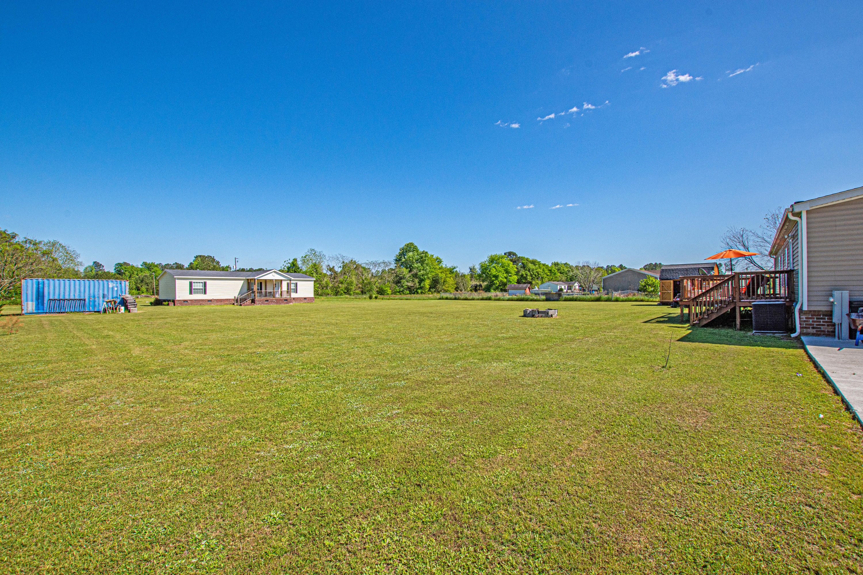 1094 Spiers Landing Road Cross, SC 29436
