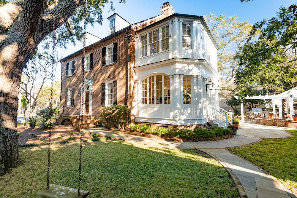 South of Broad Homes For Sale - 135 Battery, Charleston, SC - 37