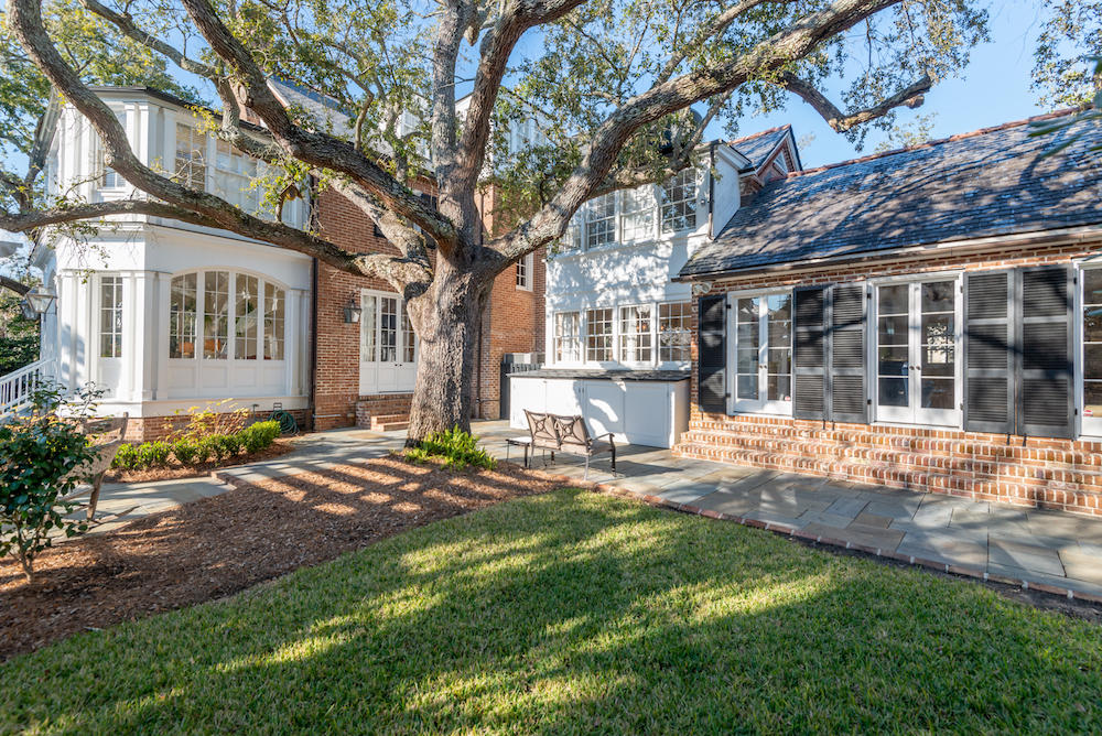 South of Broad Homes For Sale - 135 Battery, Charleston, SC - 12