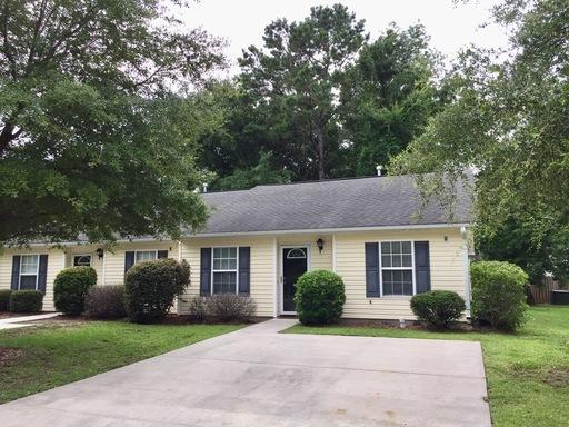 1687 Dexter Lane Charleston, SC 29412