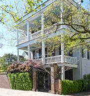 22 Lamboll Street, Charleston, SC 29401
