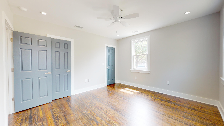 212 Grove Street Charleston, Sc 29403