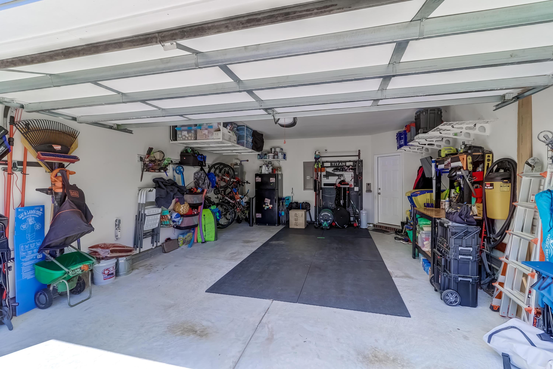 5227 Mulholland Drive Summerville, SC 29485