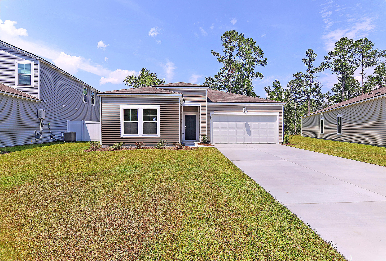 582 Merrywood Drive Charleston, SC 29414