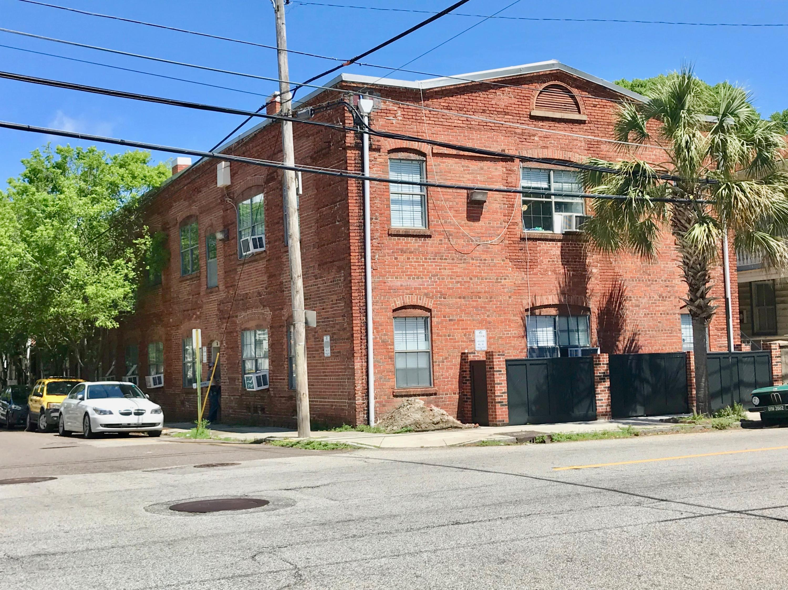 76 Nassau Street UNIT F Charleston, SC 29403