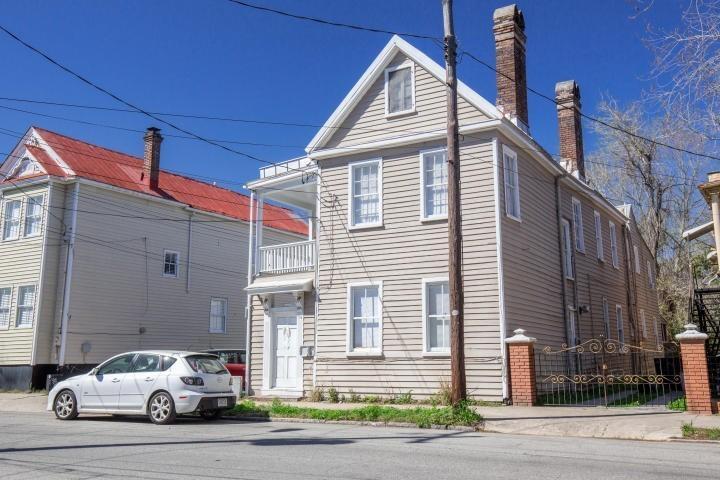 94 Morris Street Charleston, SC 29403