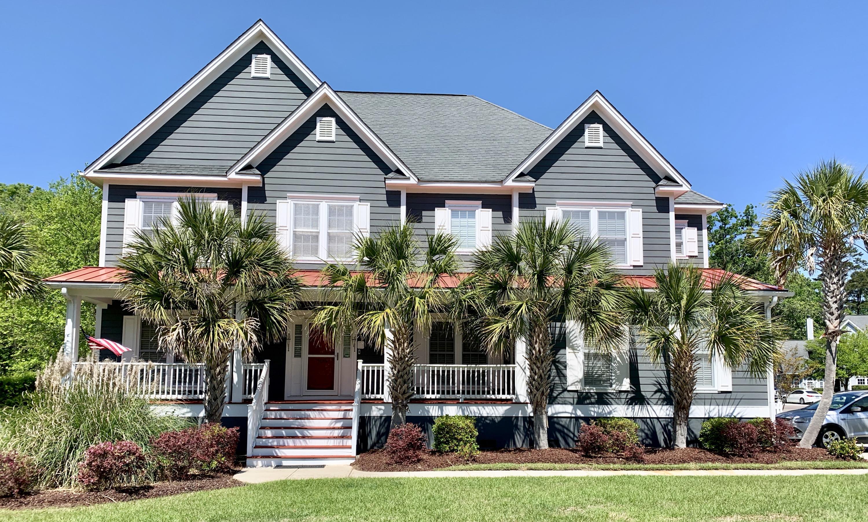 1059 Shipton Court Charleston, Sc 29414