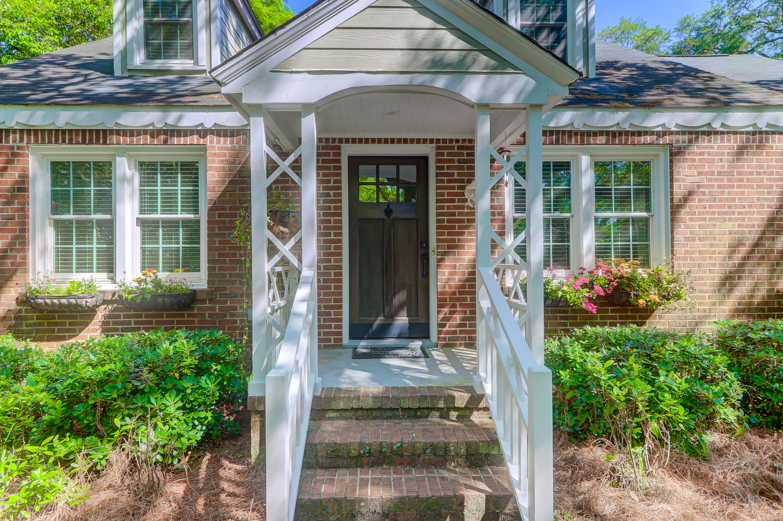 Riverland Terrace Homes For Sale - 2142 Wappoo, Charleston, SC - 8
