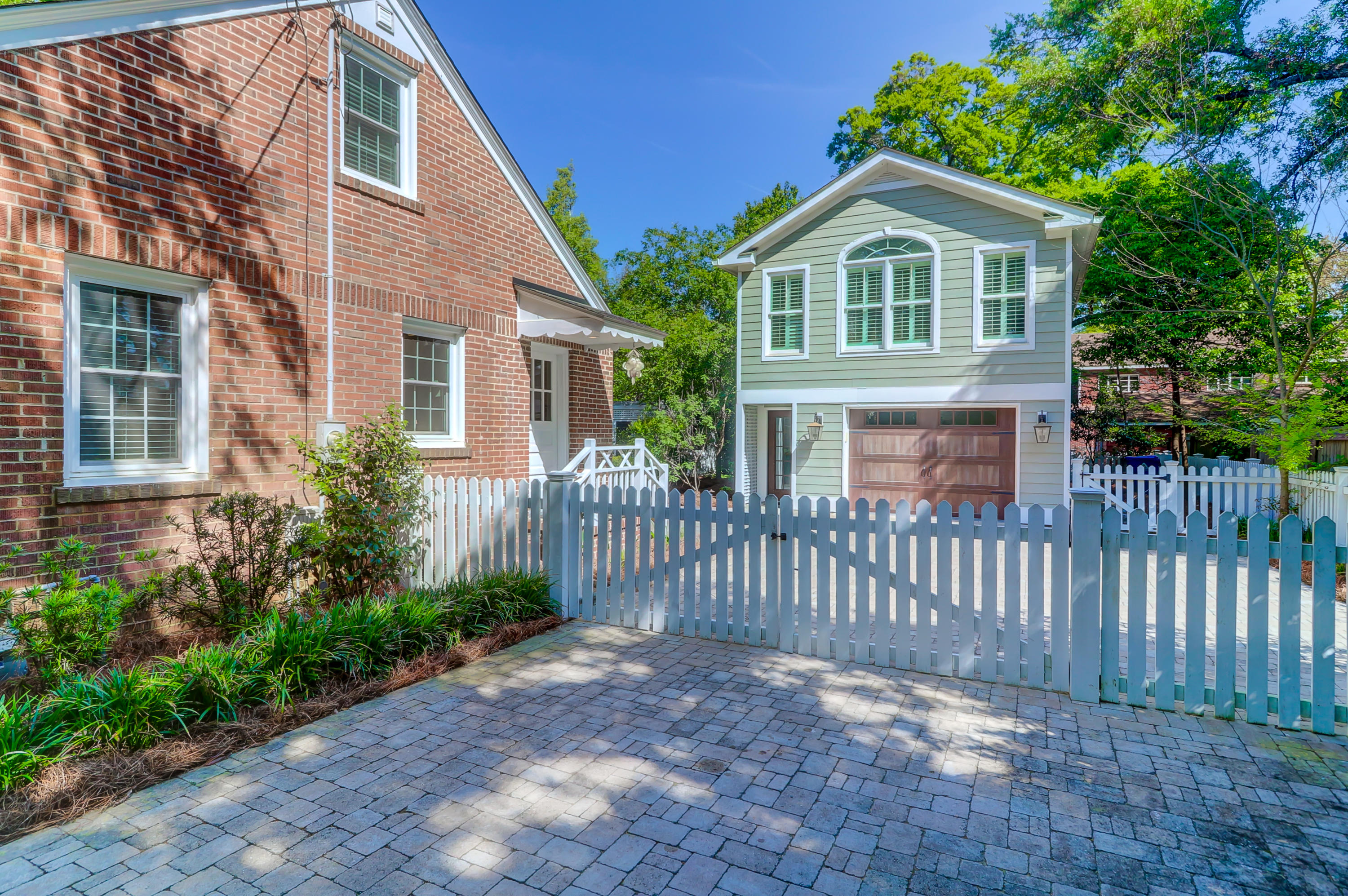 Riverland Terrace Homes For Sale - 2142 Wappoo, Charleston, SC - 24