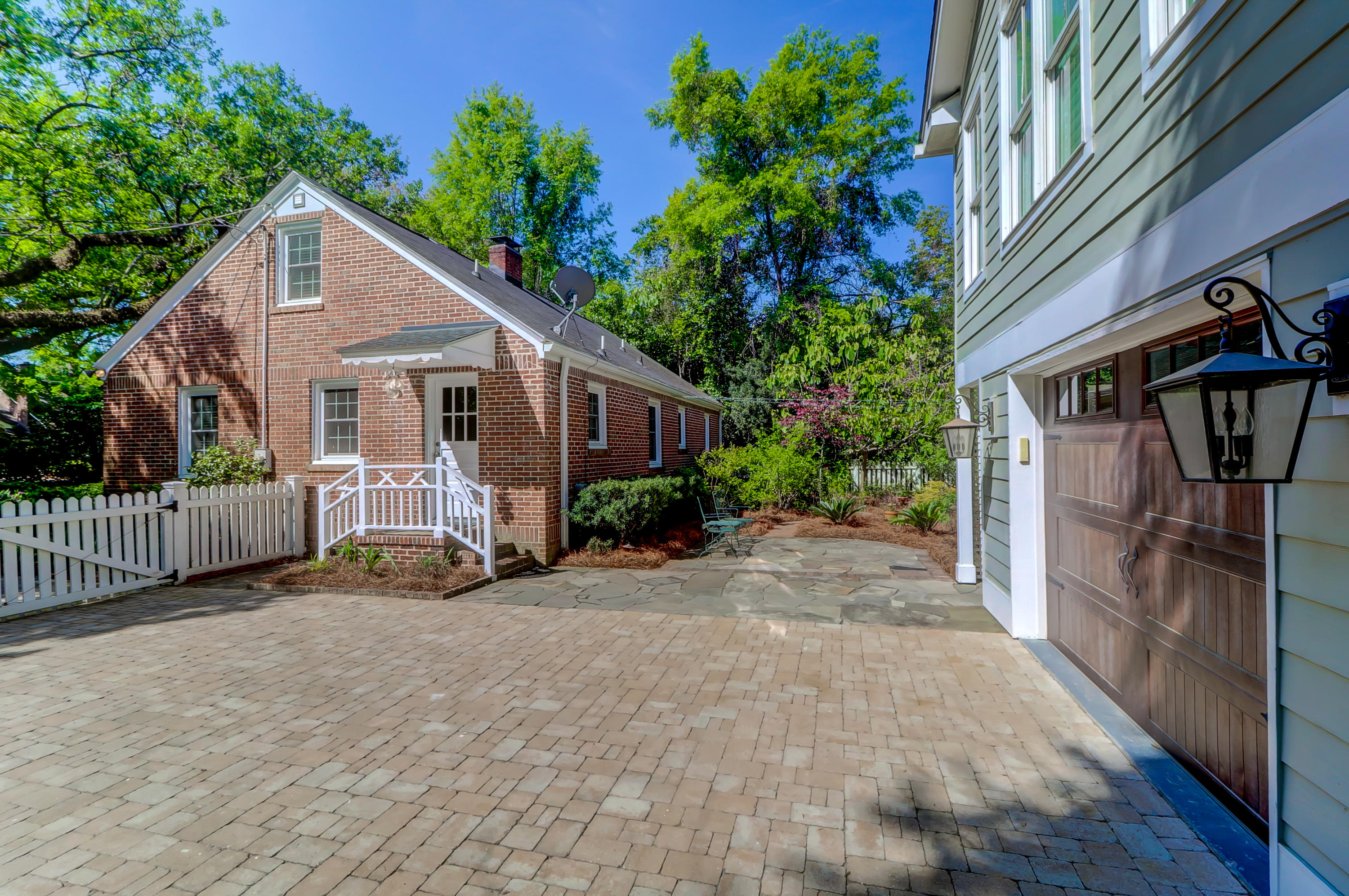 Riverland Terrace Homes For Sale - 2142 Wappoo, Charleston, SC - 23