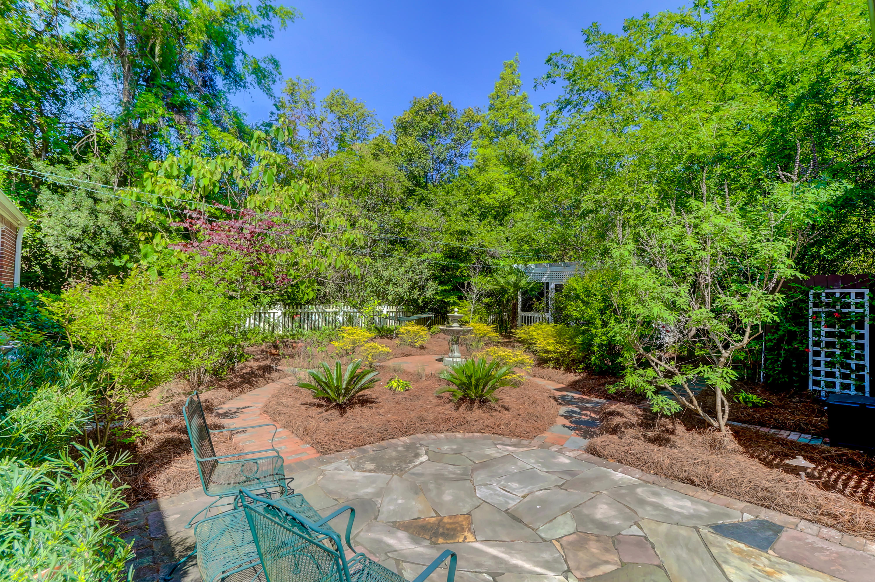 Riverland Terrace Homes For Sale - 2142 Wappoo, Charleston, SC - 28