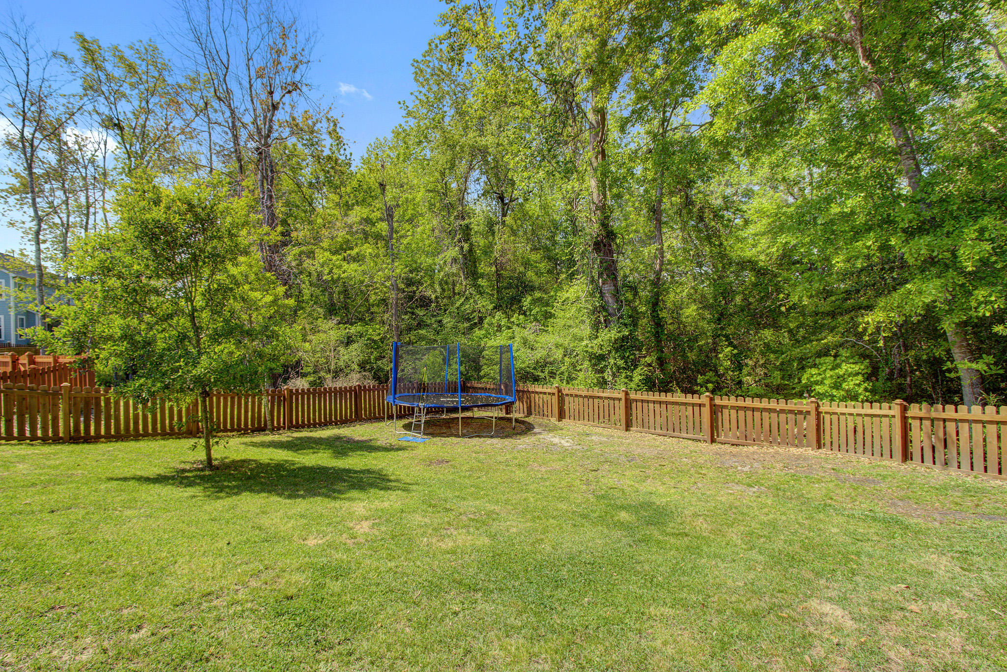 118 Elliot Creek Lane Summerville, Sc 29485
