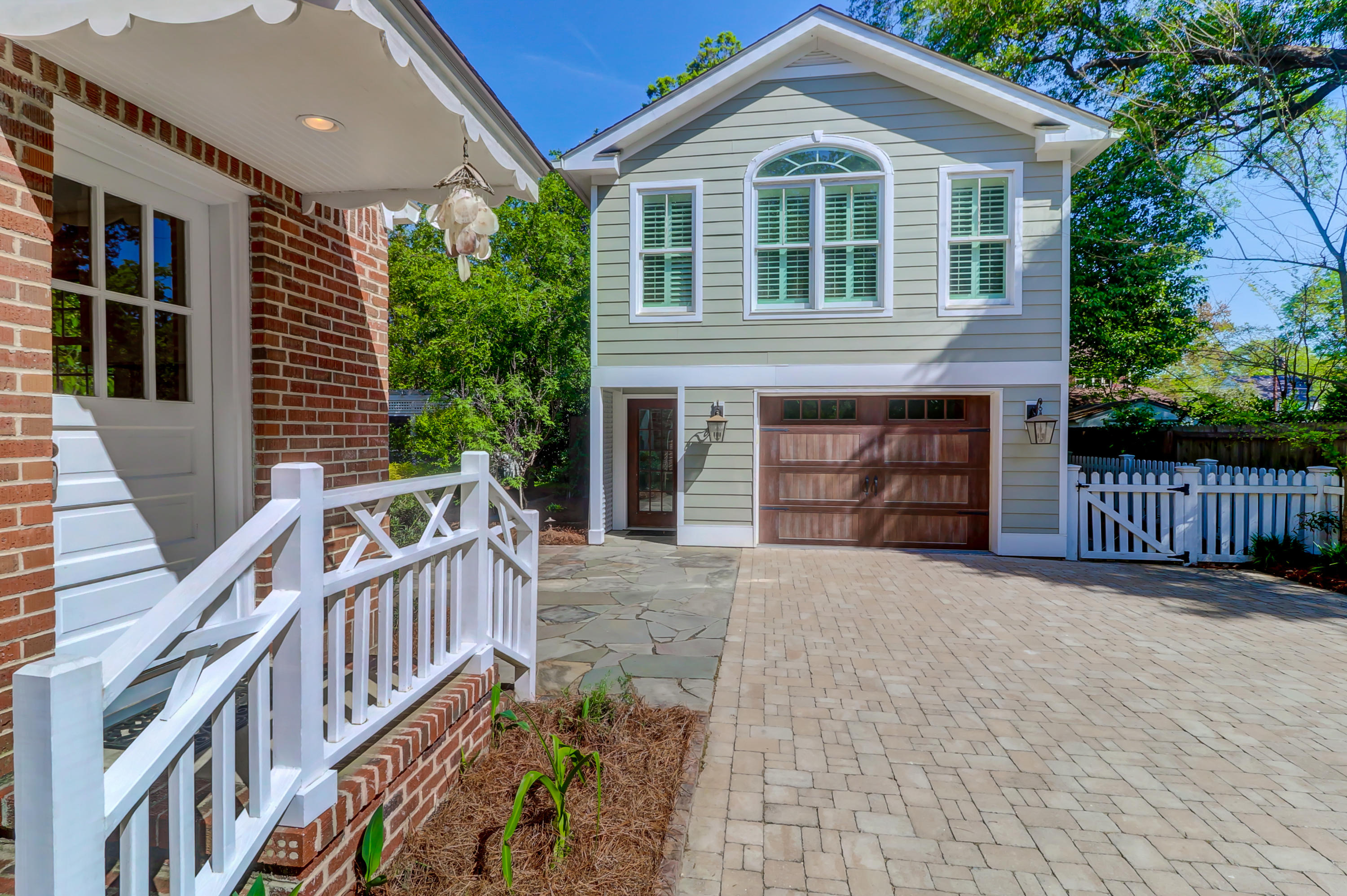 Riverland Terrace Homes For Sale - 2142 Wappoo, Charleston, SC - 19