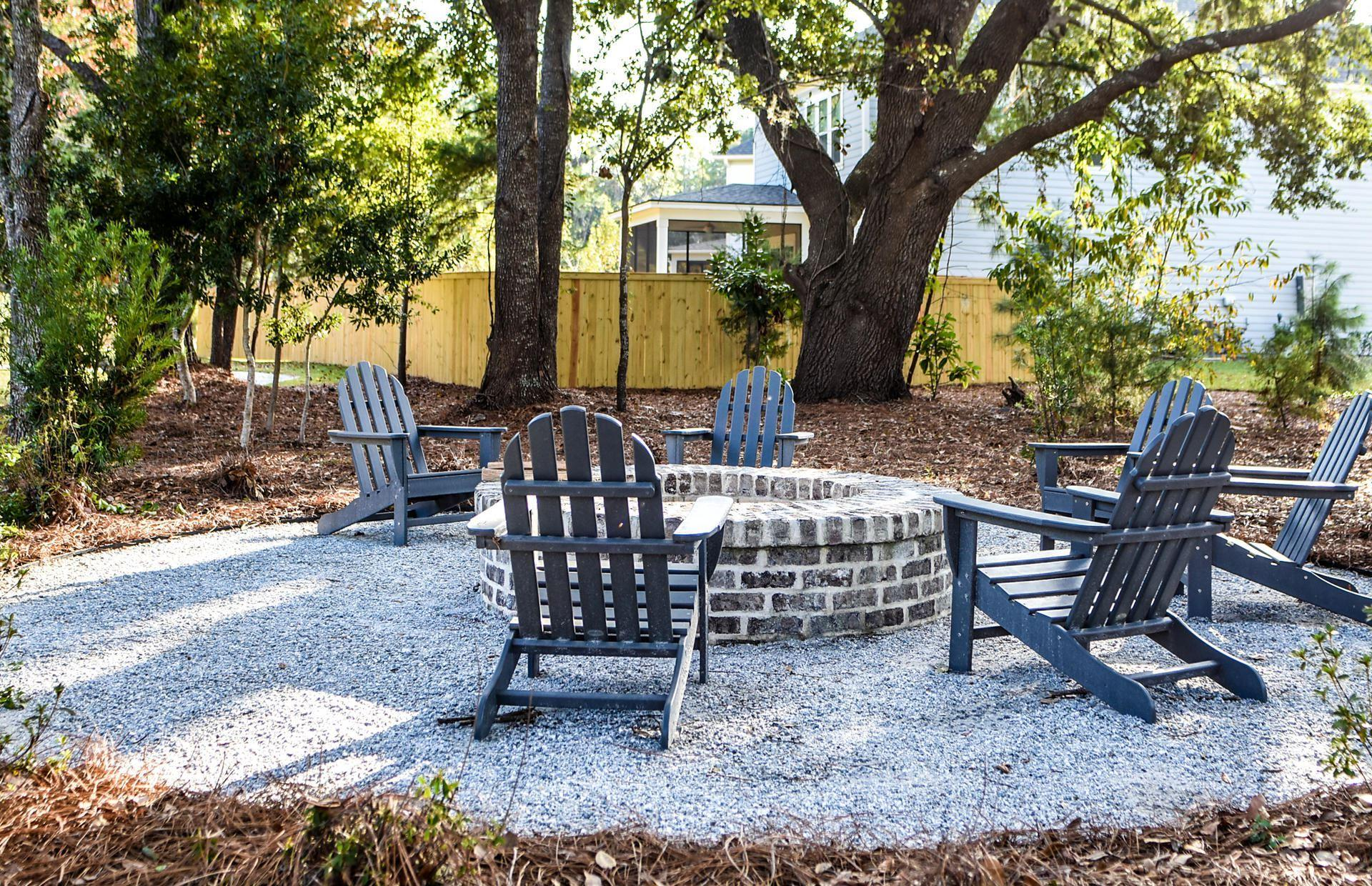 Pointe at Primus Homes For Sale - 1165 Penderlee, Mount Pleasant, SC - 12