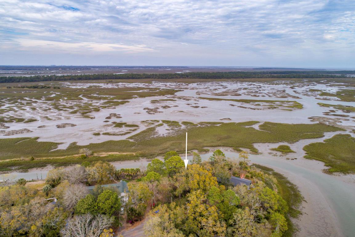 Oak Island Homes For Sale - 1544 Oak Island, Charleston, SC - 22