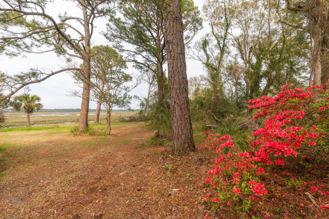 Oak Island Homes For Sale - 1544 Oak Island, Charleston, SC - 23