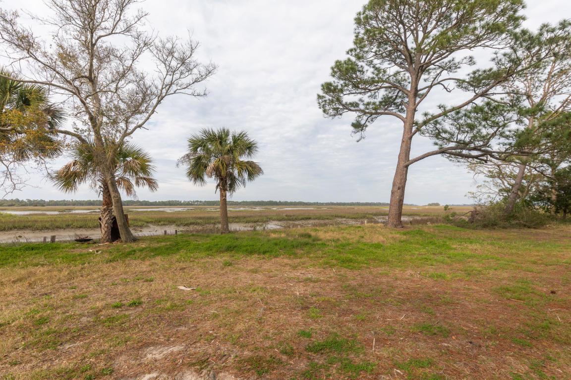 Oak Island Homes For Sale - 1544 Oak Island, Charleston, SC - 24
