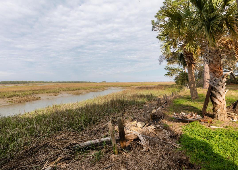 Oak Island Homes For Sale - 1544 Oak Island, Charleston, SC - 25
