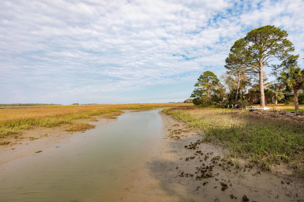 Oak Island Homes For Sale - 1544 Oak Island, Charleston, SC - 26