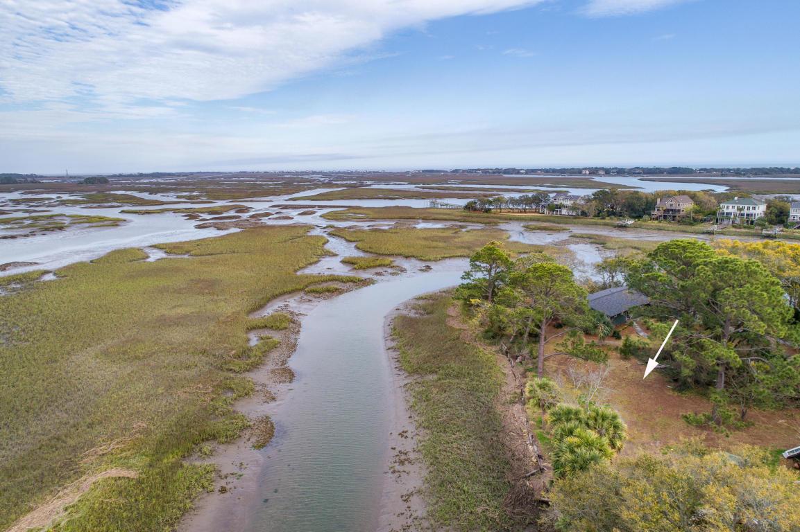 Oak Island Homes For Sale - 1544 Oak Island, Charleston, SC - 28