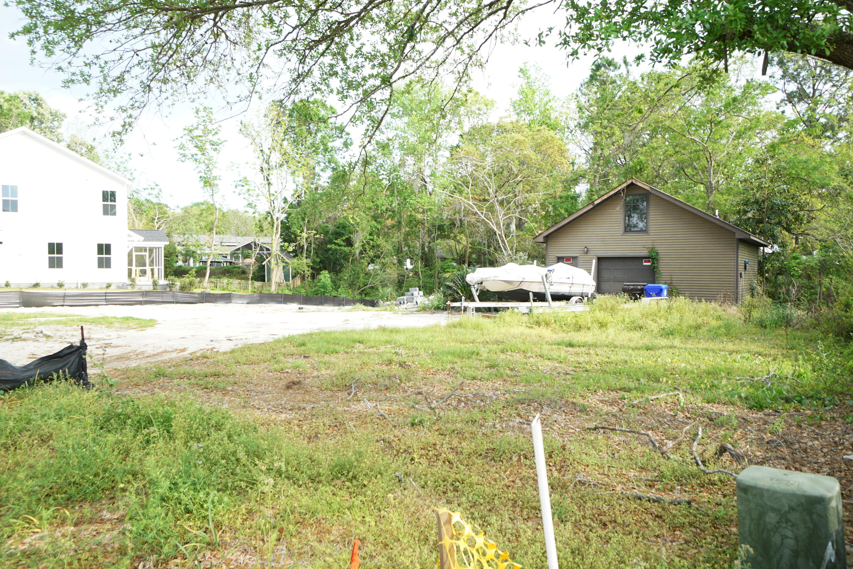 1291 S Barksdale Road Mount Pleasant, SC 29464