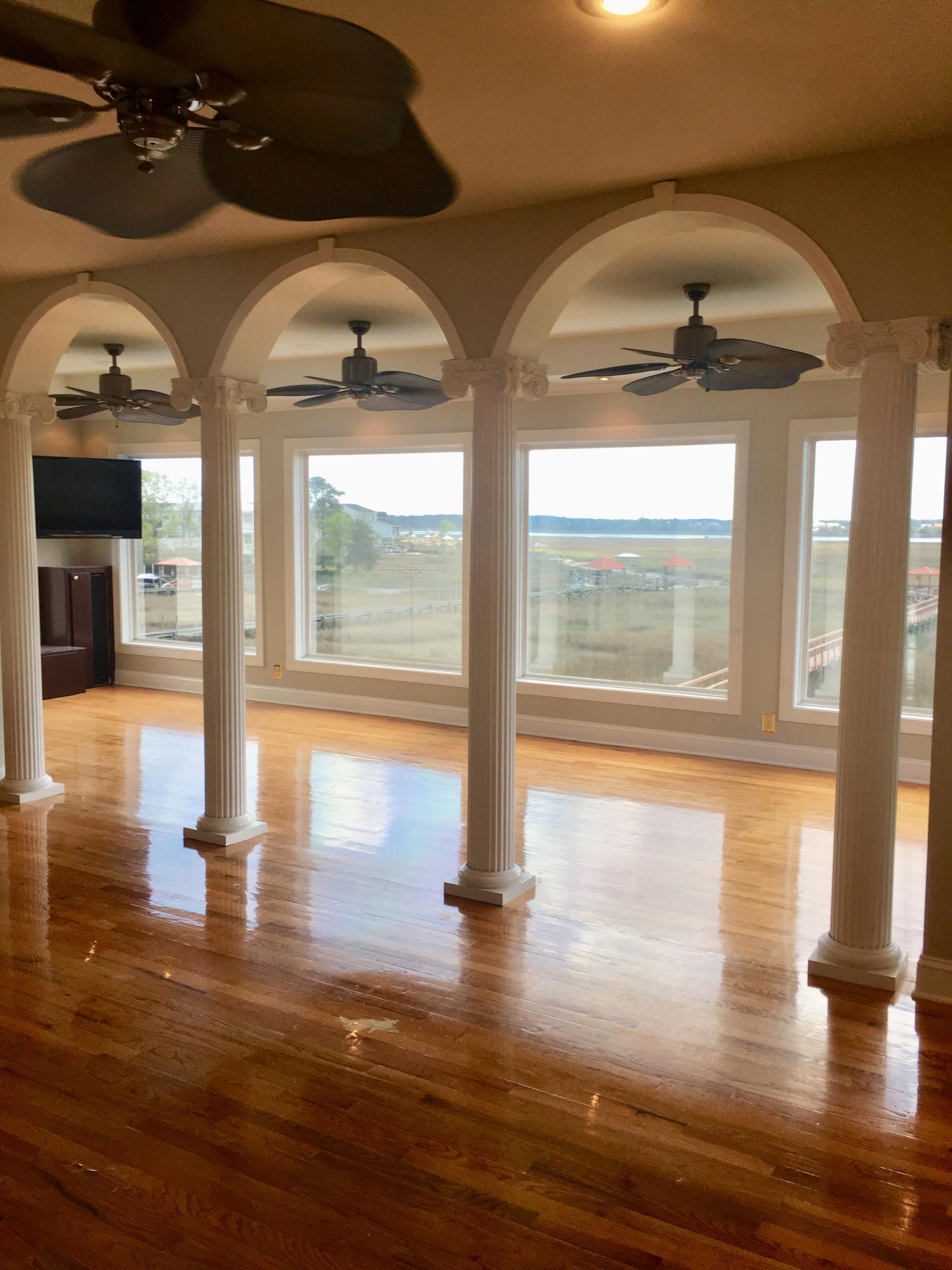 Stone Creek Homes For Sale - 371 Clayton, Charleston, SC - 17