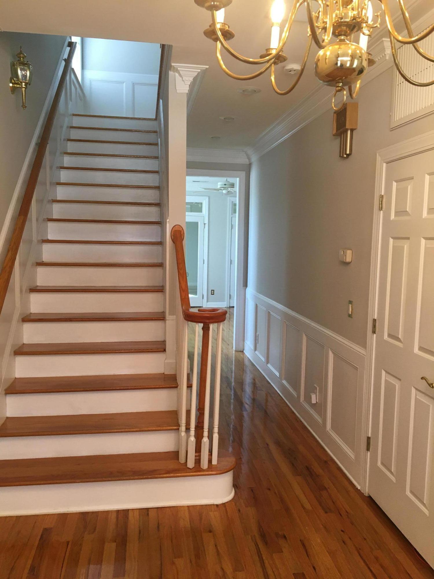 Stone Creek Homes For Sale - 371 Clayton, Charleston, SC - 14