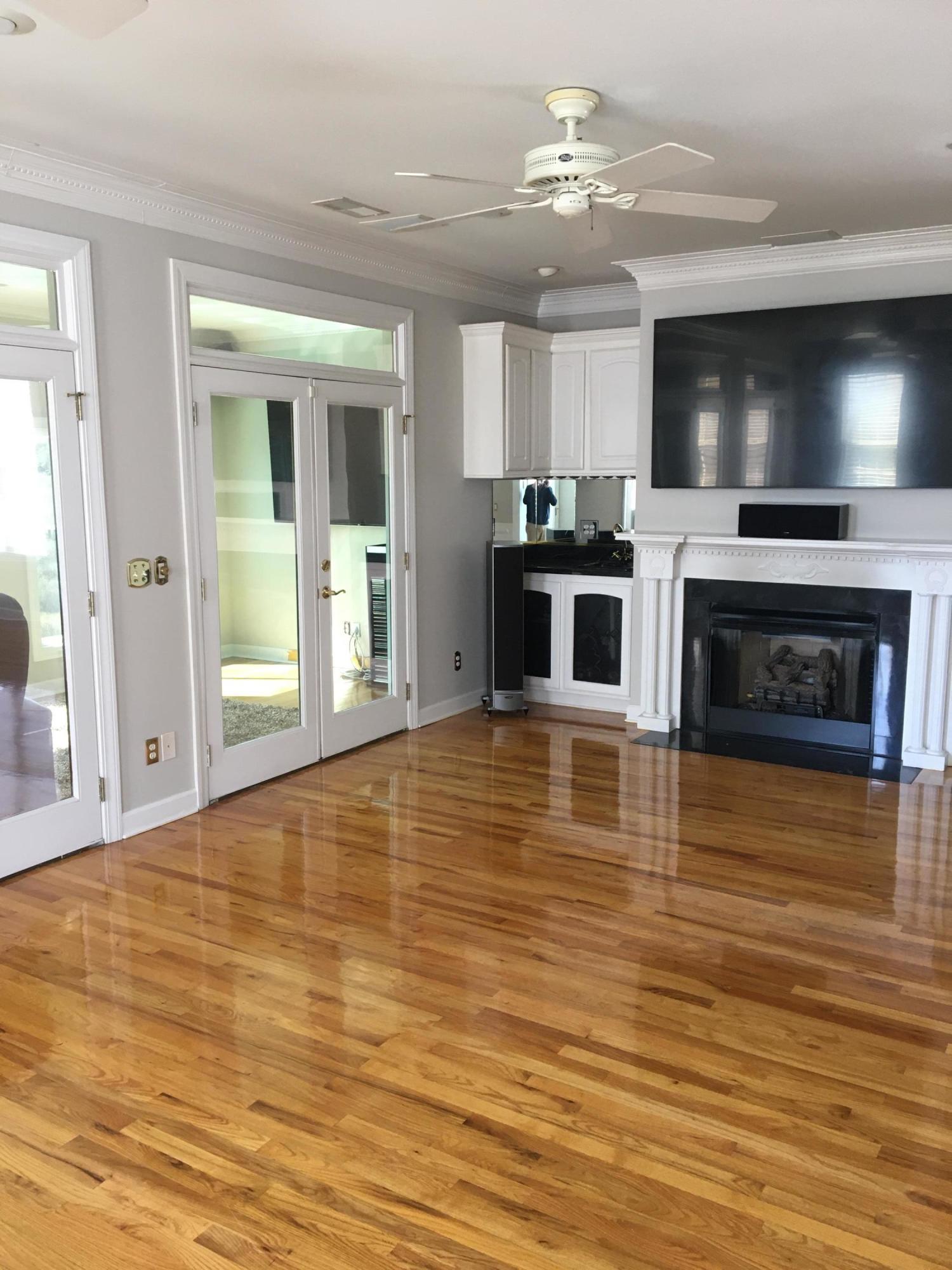 Stone Creek Homes For Sale - 371 Clayton, Charleston, SC - 13
