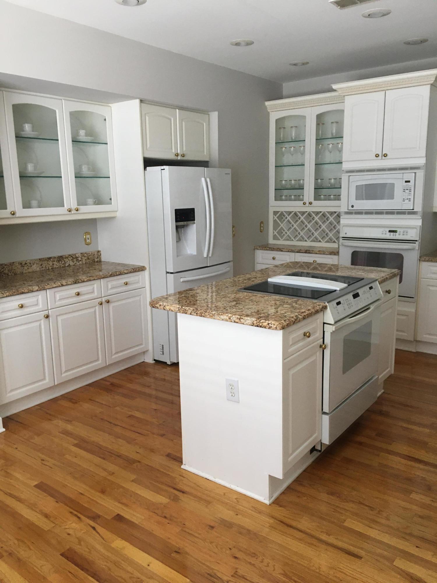 Stone Creek Homes For Sale - 371 Clayton, Charleston, SC - 12