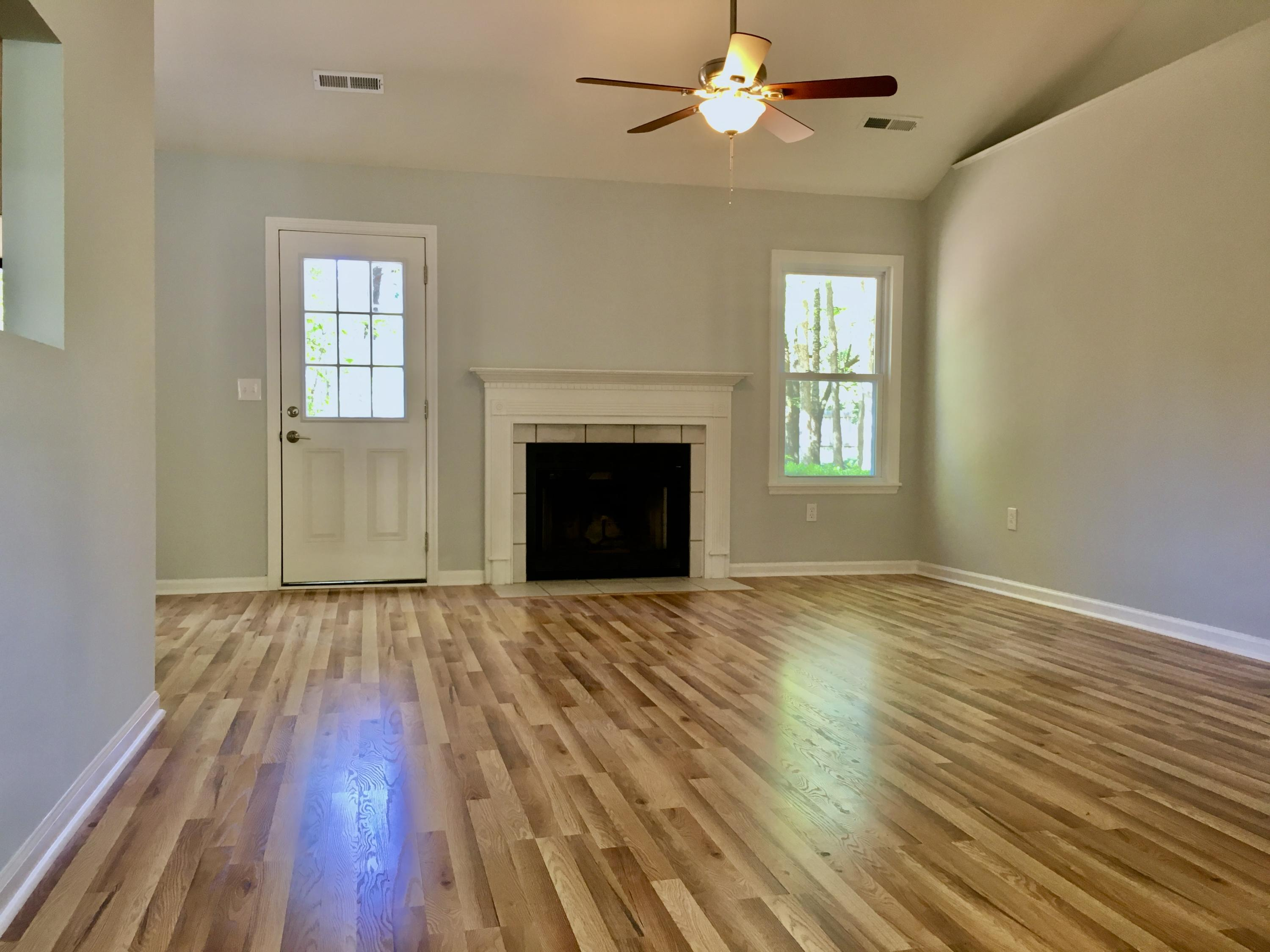 Ivy Hall Homes For Sale - 1283 Worthy, Mount Pleasant, SC - 20