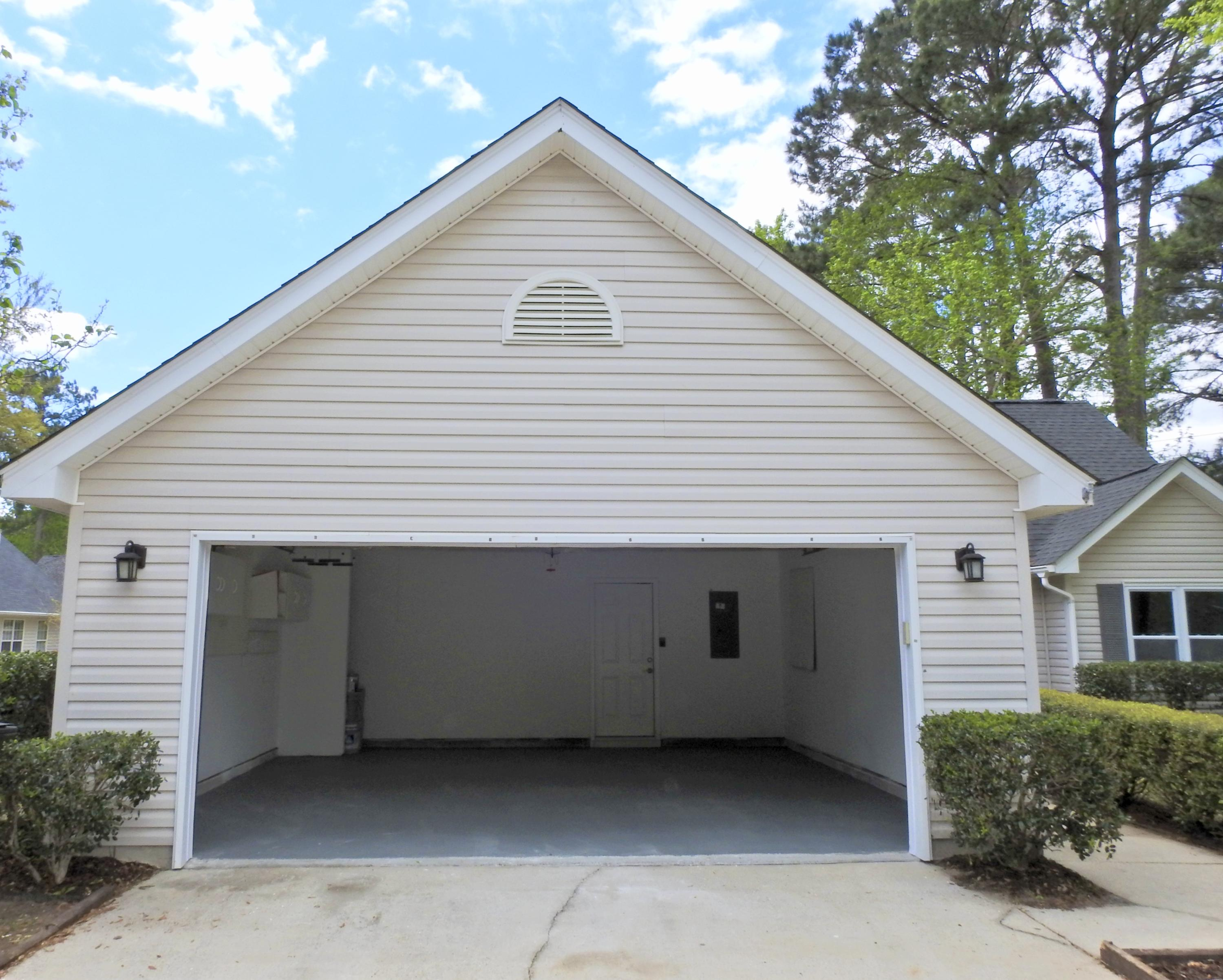 Ivy Hall Homes For Sale - 1283 Worthy, Mount Pleasant, SC - 5