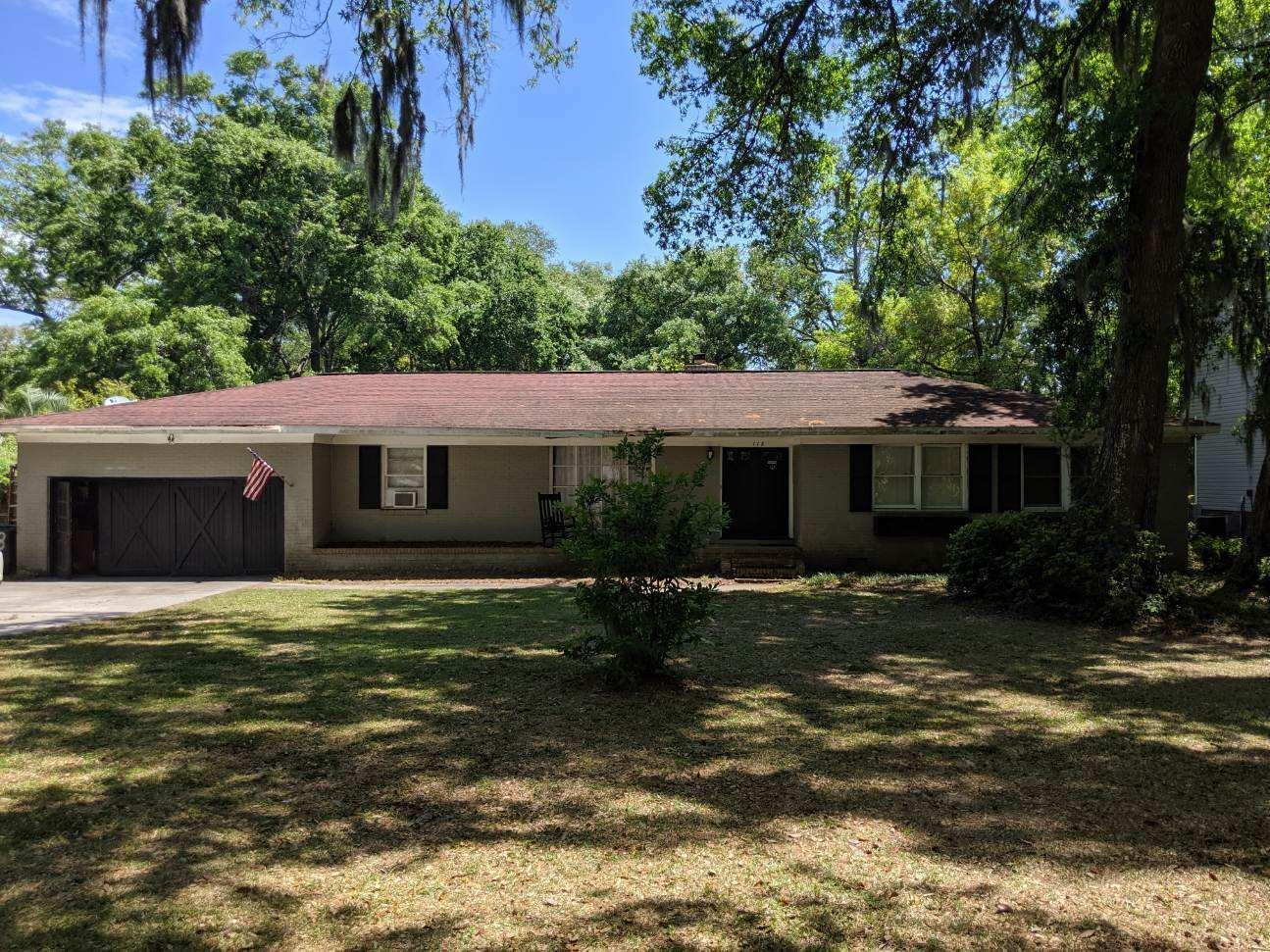 778 Swanson Avenue Charleston, Sc 29412