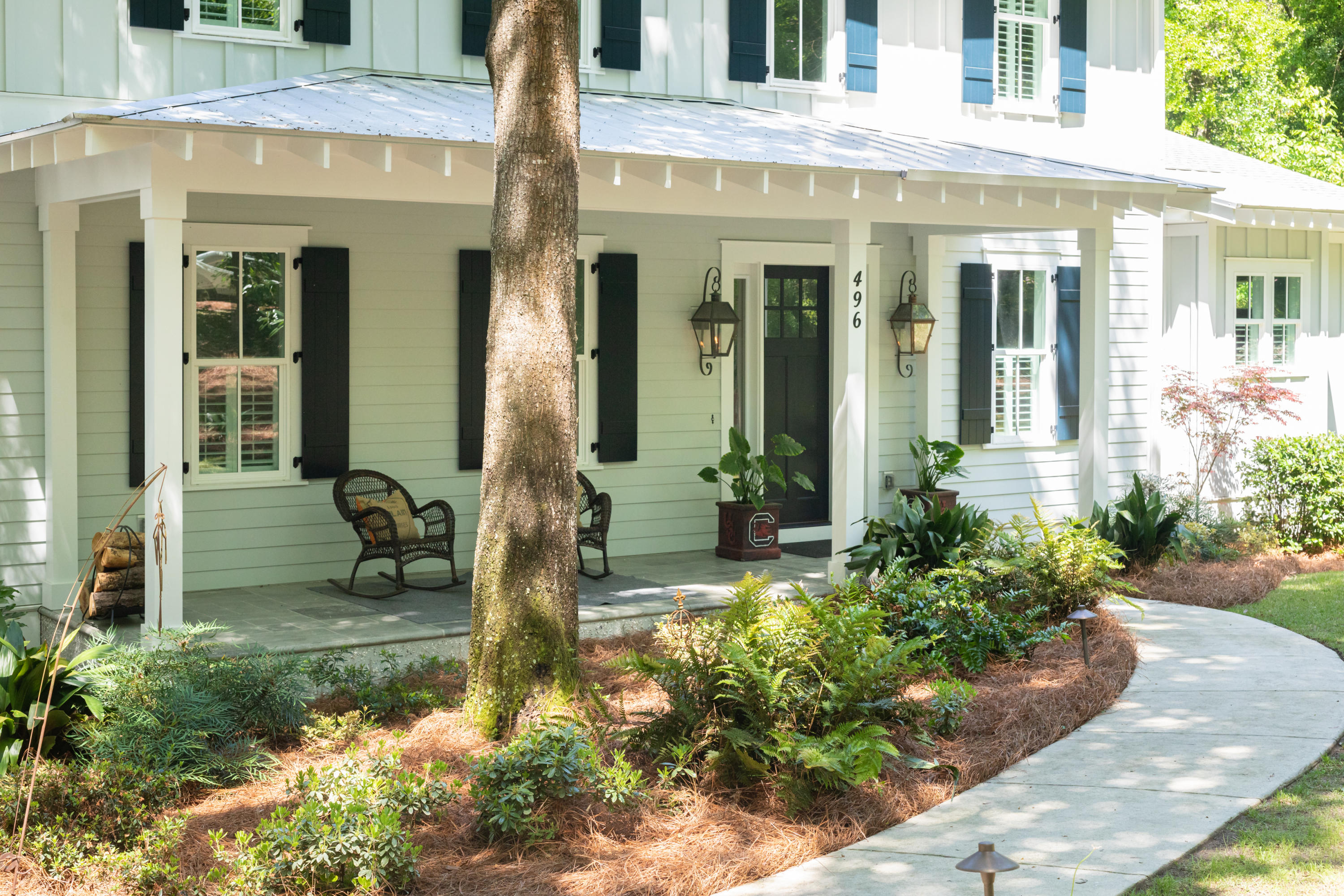 496 Yellow House Place Charleston, SC 29492