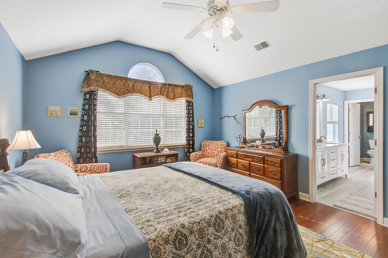 619 Majestic Oak Drive Charleston, SC 29412