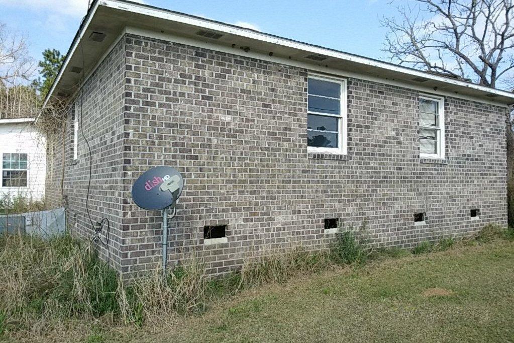 816 Wesley Church Road Jamestown, SC 29453