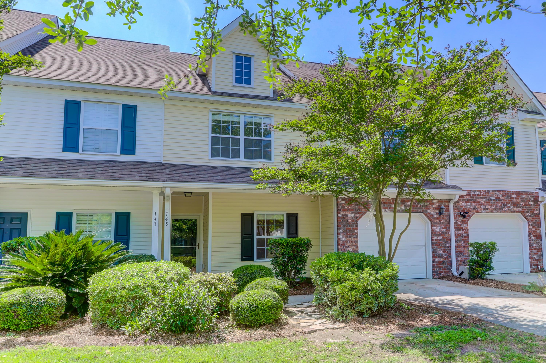 145 Dorothy Drive Charleston, SC 29414