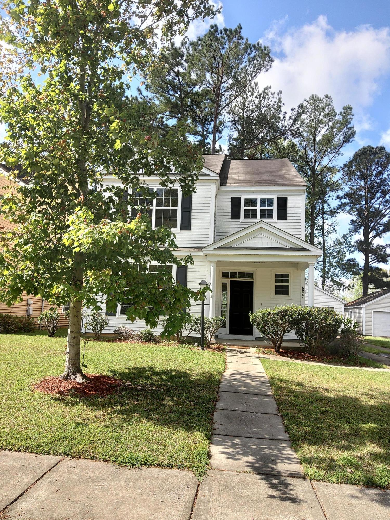 8977 N Red Maple Circle Summerville, SC 29485