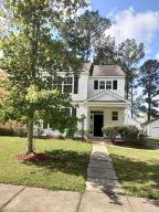 8977 Red Maple Circle, Summerville, SC 29485