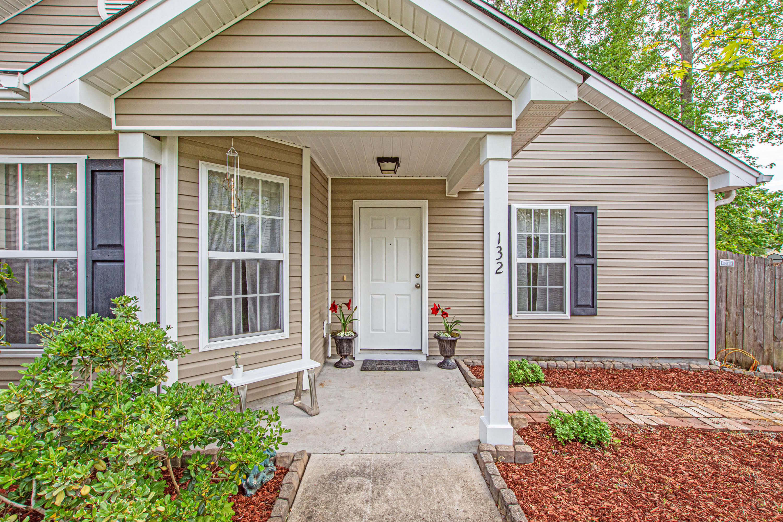 132 Coronet Street Summerville, SC 29483