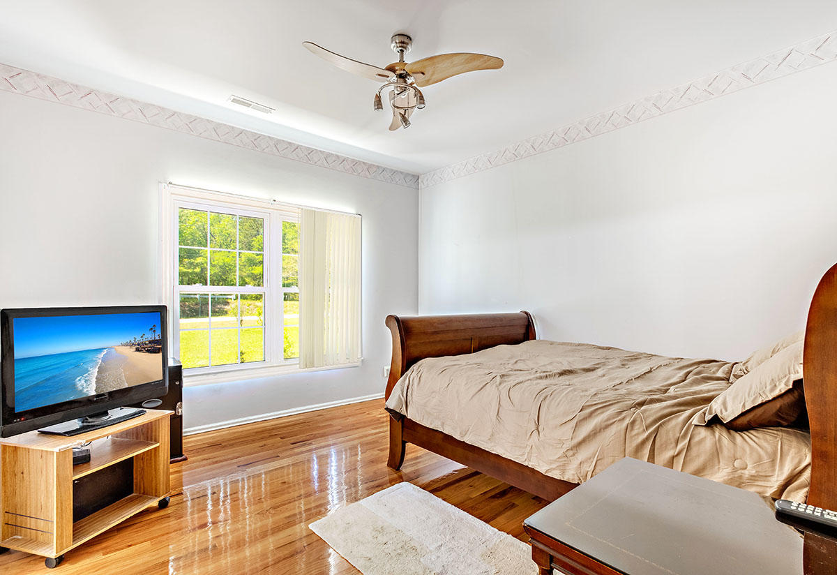 3120 Estate Rd Moncks Corner, SC 29461
