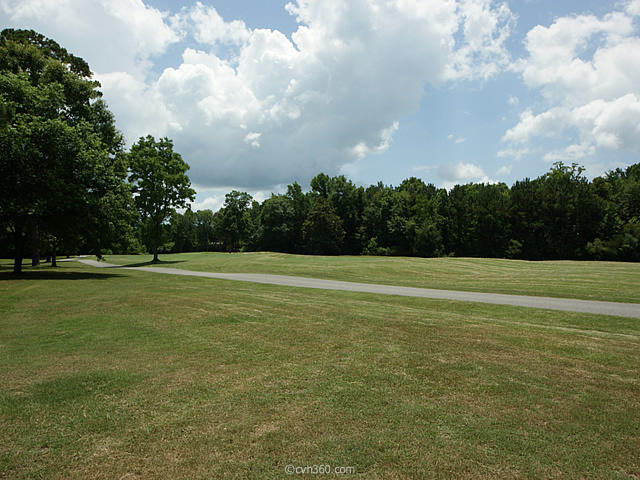 5143 Timber Race Course Hollywood, SC 29449