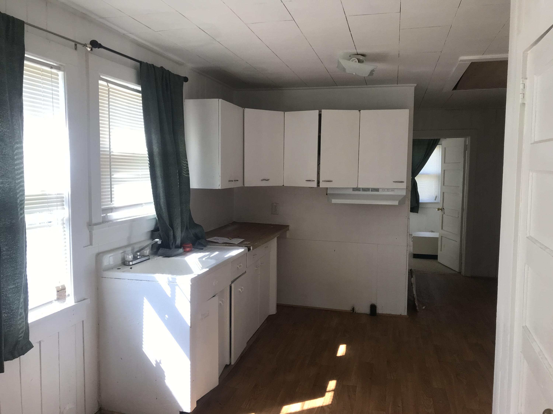 154 Oneal Avenue Fairfax, SC 29827