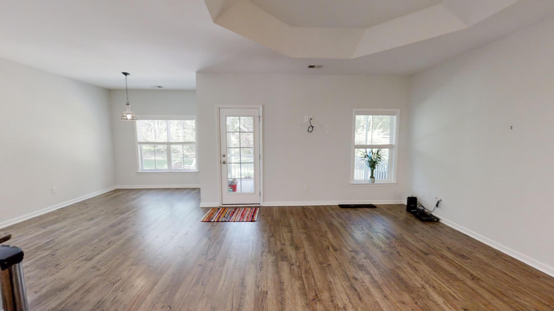 Waterloo Estates Homes For Sale - 3090 Olivia Marie, Johns Island, SC - 29