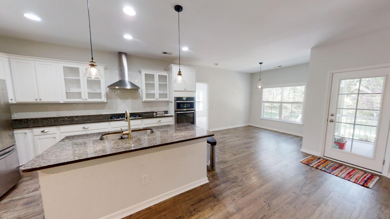 Waterloo Estates Homes For Sale - 3090 Olivia Marie, Johns Island, SC - 30